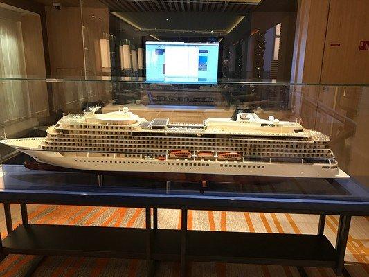 ship model.JPG.jpg