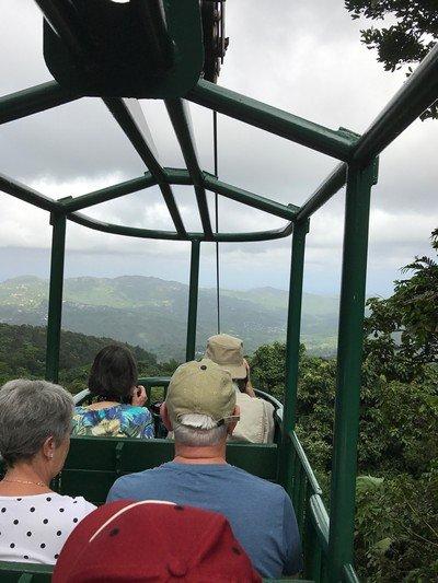 Aerial tram Saint Lucia.JPG.jpg