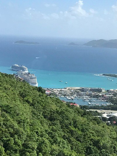 Tortola Viking Star at anchor.JPG.jpg