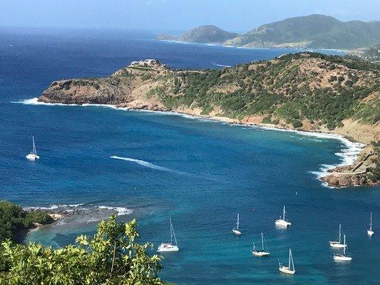 Antigua Barbuda.JPG.jpg