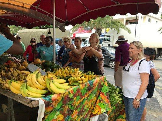 Guadeloupe Market.JPG.jpg