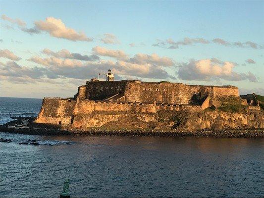 Fort San Felipe del Morros San Juan.JPG.jpg
