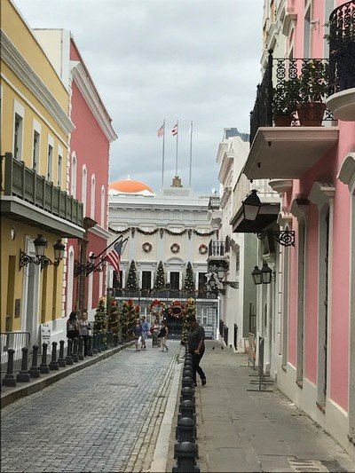 Governors Palace Old San Juan.JPG.jpg