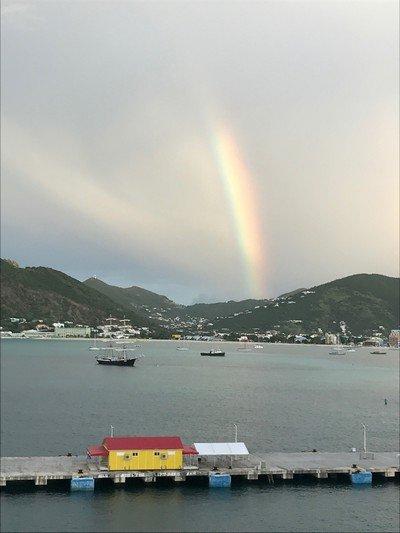 St Maarten rainbow.JPG.jpg