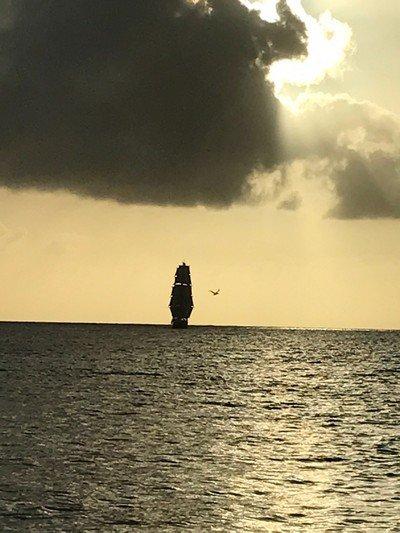 Windjammer St Maarten.JPG.jpg
