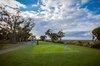 king and prince golf hampton club.jpg