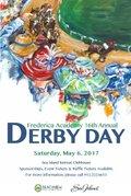 FA Derby Day 2017.jpg