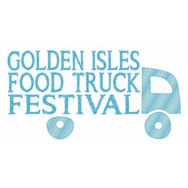 Golden Isles Food Truck Festival.jpg