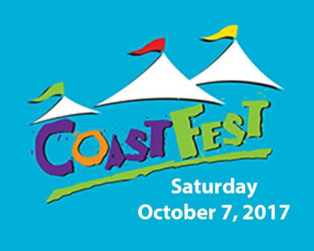 CoastFest 2017.jpg
