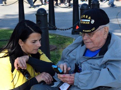 Veteran and Guardian.jpg
