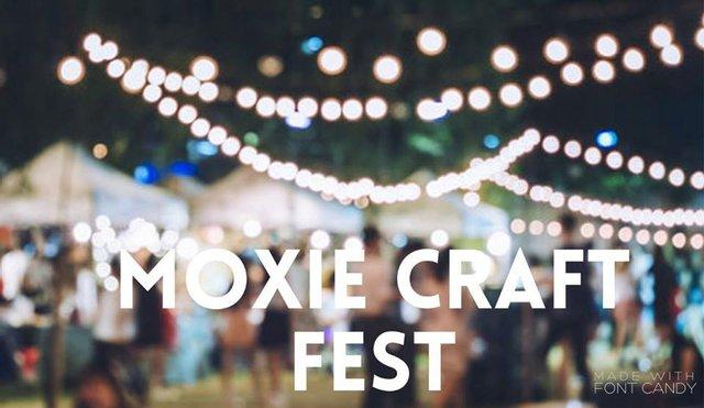 moxie night market.jpg