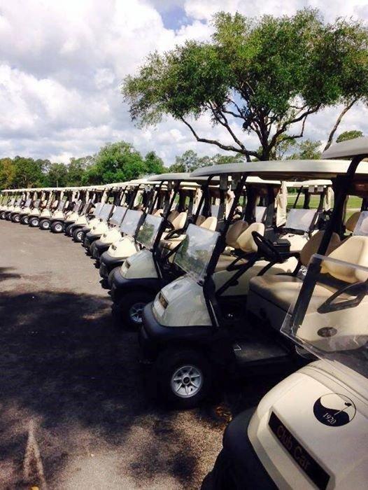 KGIB Golf Tourney.jpg