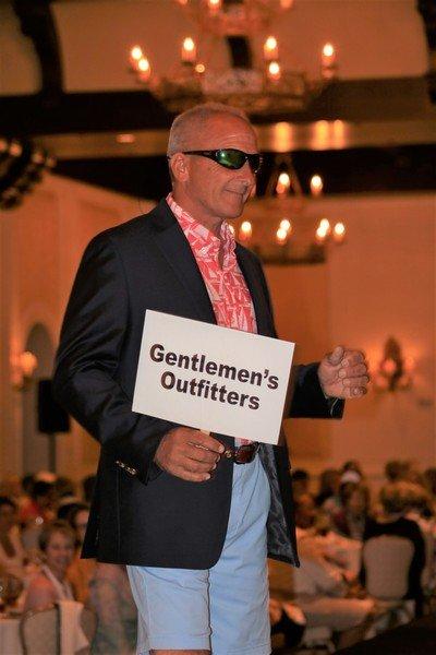 Gentleman Outfitters.jpg