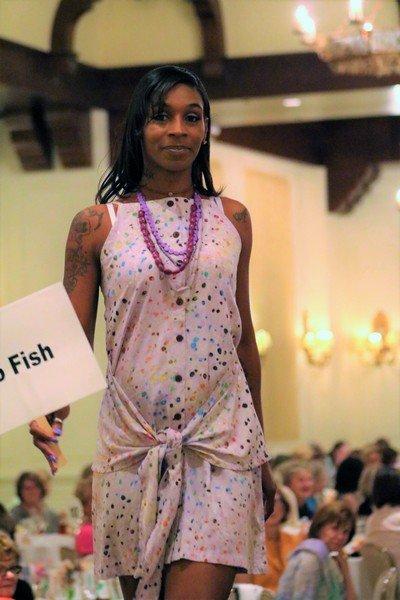 Go Fish 2.jpg