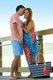 For Island Romance