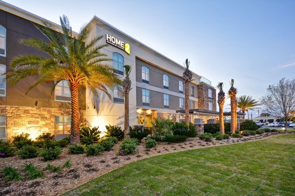 Home2 Suites St. Simons Island