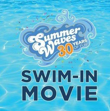 Swim In Movie Summer Waves.jpg
