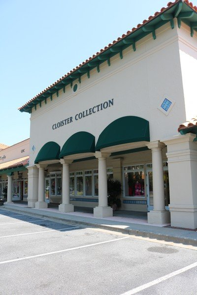 Cloister Collection New Pics Exterior V.jpg