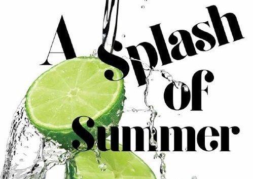Splash of Summer.jpg