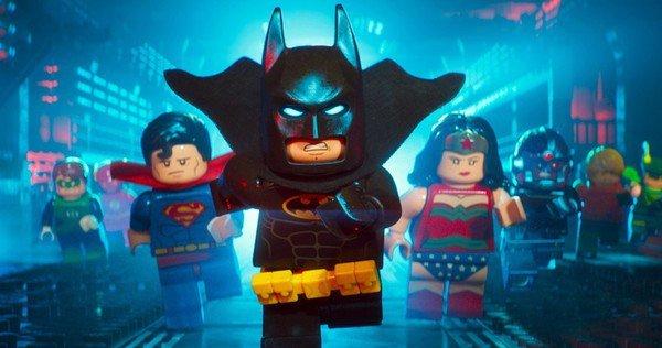 lego batman movie.jpg
