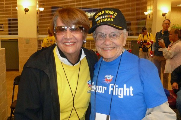 honor flight may 6 194.jpg