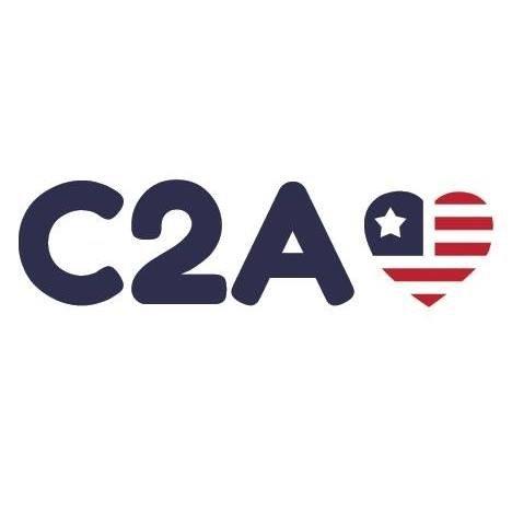 c2a logo.jpg