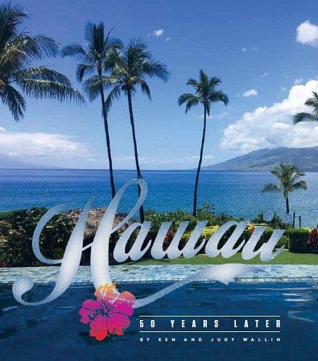 Hawaii opening art full size.jpg