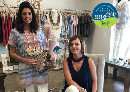 Butler Stash - Trendiest Women's Wear,Women's Casual Clothings