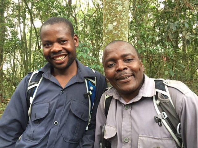 Pt3 Pic 1 Ugandan Pride.JPG