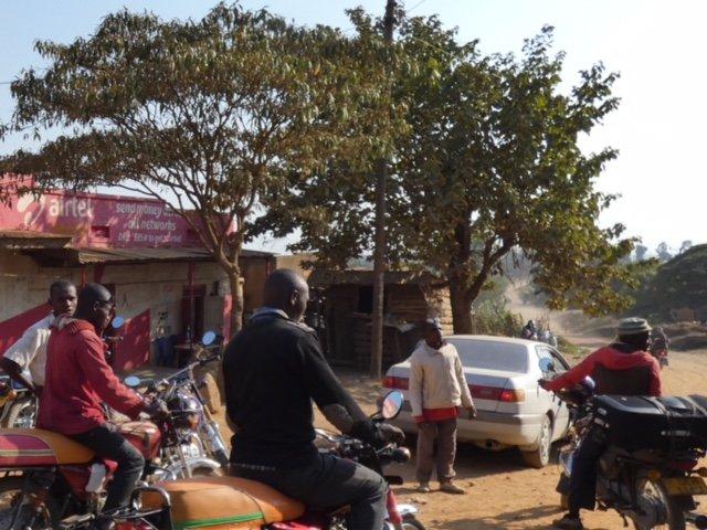 Pt3 Pic 9 Uganda Motorcycles.jpg