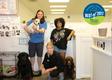 Dog Day Care - St. Simons Puppy Paradise