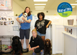 St. Simons Puppy Paradise - Dog Day Care
