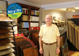 Brunswick Floors - Flooring and Tile Store