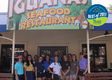 Iguana's Seafood Restaurant - Fried Shrimp, Kid-Friendly