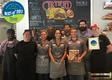 Certified Burgers and Beverage - Best New Restaurant, Burgers,
