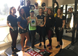 The Club - Best Fitness Center