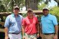 golf tourney104.jpg