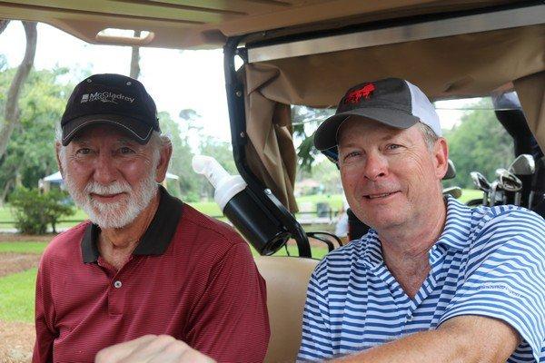 golf tourney110.jpg