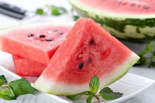 Watermelon-Helps-Improve-Your-Heart-Health.jpg