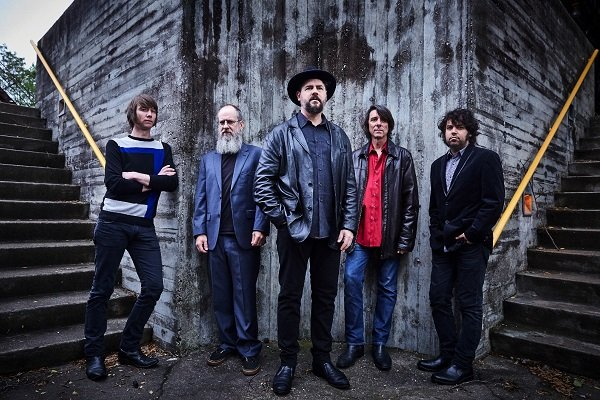 Drive By Truckers_AB_Clinch2.jpg