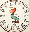 Pelican Market logo.jpg
