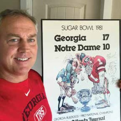 DB Sugar Bowl poster.jpg