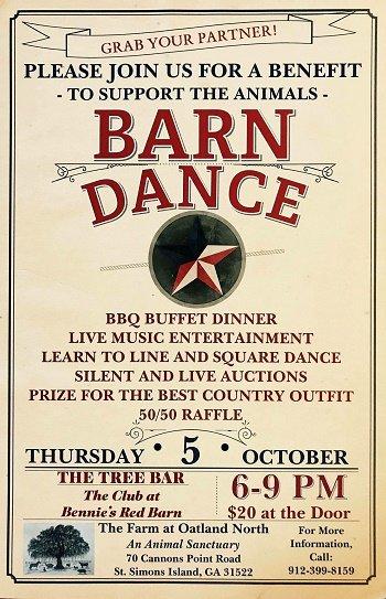 Barn Dance poster.jpg