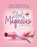 Steel Magnolias art.jpg