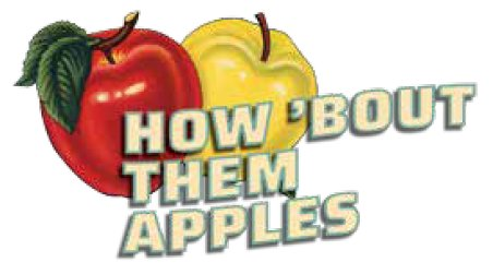 How Bout Them Apples open.png