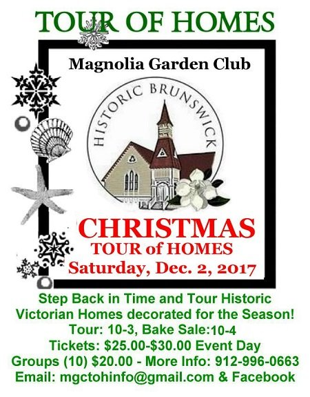 Magnolia Garden Club Christmas TOH 2017.jpg