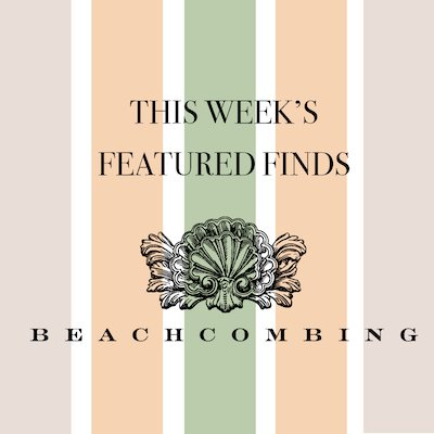 BeachcombingIconforSocialv1.jpg