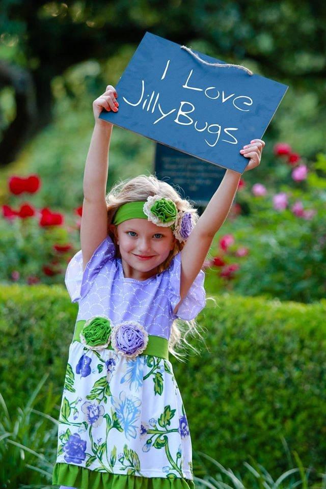 jillybugs.jpg