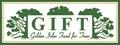 Golden Isles Fund for Trees.jpg