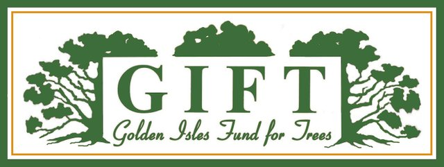 Golden Isles Fund for Trees.jpg